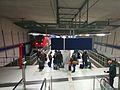 2016-01-17 Bahnhof Dresden Flughafen by DCB–3.jpg