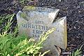 2016-02-13 GuentherZ (30) Wullersdorf Friedhof Soldatenfriedhof.JPG