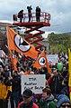 2016-04-23 Anti-TTIP-Demonstration in Hannover, (10038).jpg