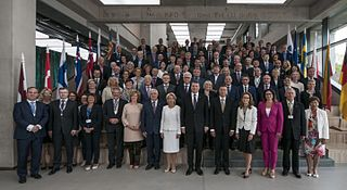 Baltic Sea Parliamentary Conference forum for political dialogue between parliamentarians from the Baltic Sea Region