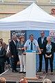 2016-09-03 CDU Wahlkampfabschluss Mecklenburg-Vorpommern-WAT 0788.jpg
