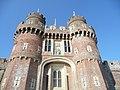 2016-09-21 Herstmonceux Castle 03.jpg