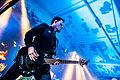 20160131 Köln Megaherz Erdwärts Tour Megaherz 0223.jpg
