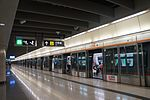 201609 Platform 4 of Kowloon Station.jpg