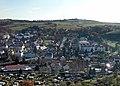 20161113130DR Freital-Hainsberg Blick v Backofenfelsen.jpg
