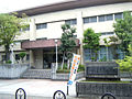 2016 0429 Osho Taiikukan.jpg