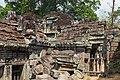 2016 Angkor, Preah Khan (29).jpg