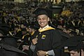 2016 Commencement at Towson IMG 0553 (26513061153).jpg