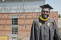 2016 Commencement at Towson IMG 0675 (26529476323).jpg