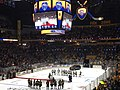 2016 NHL All-Star Game (24660026962).jpg