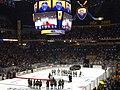2016 NHL All-Star Game (24660026962).jpg