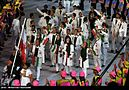 2016 Summer Olympics opening ceremony - photo news agency Tasnimnews 16.jpg