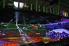 2016 Summer Olympics opening ceremony 1035310-05082016- mg 2086 04.08.16.jpg