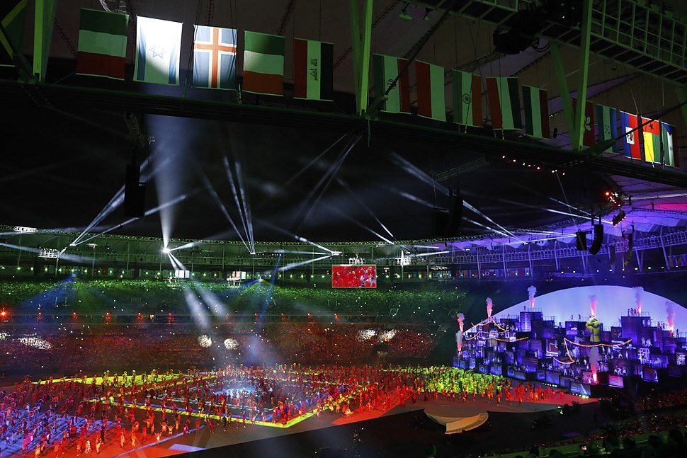2016 Summer Olympics opening ceremony 1035310-05082016- mg 2086 04.08.16