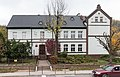 2016 Szkoła Podstawowa nr 3 w Nowej Rudzie 1.jpg