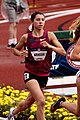 2016 US Olympic Track and Field Trials 2293 (27641474464).jpg