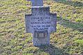 2017-03-13 GuentherZ Wien11 Zentralfriedhof Gruppe97 Soldatenfriedhof Wien (Zweiter Weltkrieg) (096).jpg