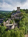 2017-06-04-Burg Kerpen-0035.jpg