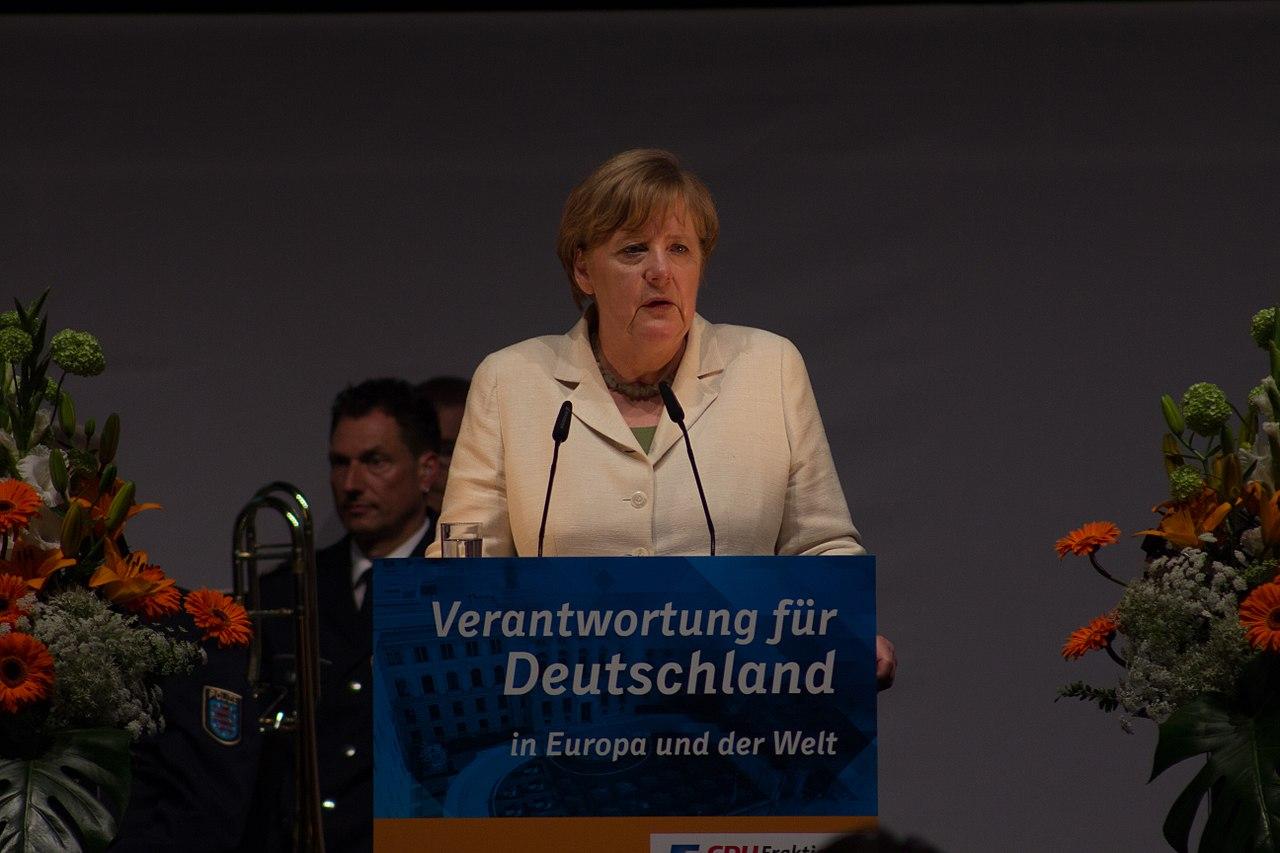 2017-06-13 CDU Landtagsfraktion Veranstaltung Angela Merkel-38.jpg