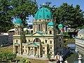 2017-07-04 Legoland Deutschland Günzburg (140).jpg