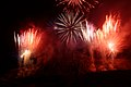 2017-07-13 22-38-34 feu-d-artifice-belfort.jpg