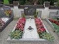2017-09-10 Friedhof St. Georgen an der Leys (151).jpg