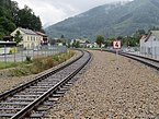 2017-09-19 (508) Rail tracks at Bahnhof Lilienfeld.jpg