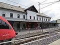 2017-09-21 (152) Bahnhof Waidhofen an der Ybbs.jpg