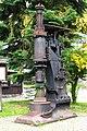 2017-09-26 Freiformschmiedehammer DH13, Frohnauer Hammer (Sachsen).jpg