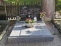 2017-10-18 (313) Friedhof Plankenstein.jpg