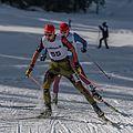 20170212 Nordic Combined COC Eisenerz 3026.jpg