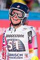 2017 Audi FIS Ski Weltcup Garmisch-Partenkirchen Damen - Alice Merryweather - by 2eight - 8SC0617.jpg