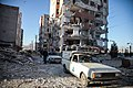 2017 Kermanshah earthquake by Farzad Menati - Sarpol-e Zahab (10).jpg