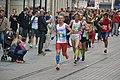 2017 Zagreb Marathon 20171008 DSC 7759.jpg