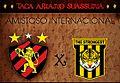 2017 taca ariano suassuna sport x the strongest 560 4.jpg