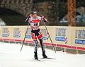 2018-01-13 FIS-Skiweltcup Dresden 2018 (Prolog Frauen) by Sandro Halank–144.jpg