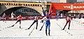 2018-01-14 FIS-Skiweltcup Dresden 2018 (Finale Teamsprint Männer) by Sandro Halank–015.jpg