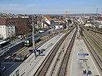 2018-04-03 (725) View from Park and Ride to Bahnhof Krems an der Donau.jpg