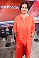 2018-07-05 Politik, TV, Maischberger, Sendung vom 04.07.2018 IMG 1952 LR10 by Stepro.jpg
