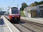 2018-07-17 (226) 4744 025 at Bahnhof Stadt Haag.jpg