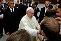 2018-08-01 Rom Papstaudienz-006.jpg