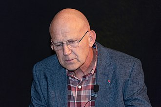 Levensverhalen professionals dating