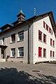 2018-Sonceboz-Sombeval-Altes-Schulhaus.jpg