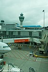 2018Schiphol Airport-9520.jpg