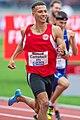 2018 DM Leichtathletik - 400-Meter-Huerden Maenner - Luke Campbell - by 2eight - DSC9477.jpg