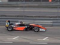 2018 FIA Formula 3 European Championship, Norisring (41146091870).jpg