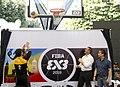 2018 FIBA 3x3 World Cup launch.jpg