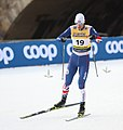 2019-01-12 Men's Qualification at the at FIS Cross-Country World Cup Dresden by Sandro Halank–228.jpg