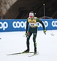 2019-01-12 Men's Qualification at the at FIS Cross-Country World Cup Dresden by Sandro Halank–380.jpg