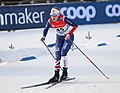 2019-01-12 Women's Qualification at the at FIS Cross-Country World Cup Dresden by Sandro Halank–608.jpg